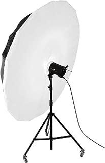 Impact 7' Parabolic Umbrella Diffuser