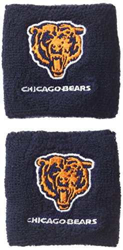 NFL Chicago Bears...