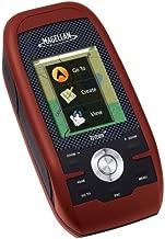 Magellan Triton 300 Waterproof Hiking GPS