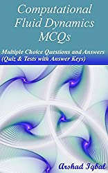Finite difference method Quiz Questions - MCQs Answers - Cfd Quiz 16