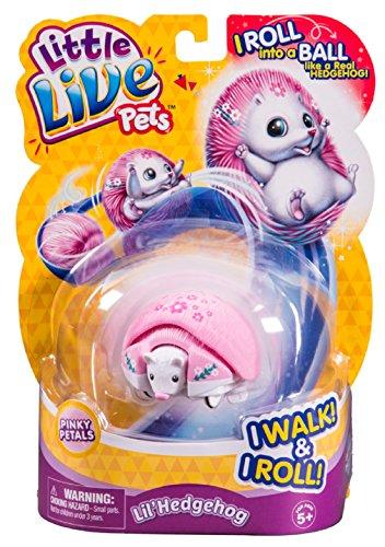 Little Live Pets 28404