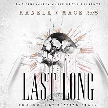 Last Long