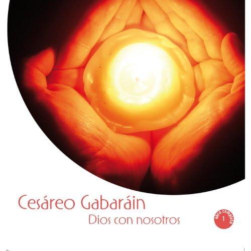 Cesáreo Gabaráin