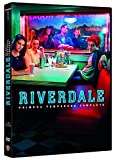 Riverdale Temporada 1 [DVD]