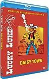 Lucky Luke-Daisy Town [Nouveau Master Haute Définition] [Import Italien]