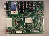 LG 42' 42LK520 EBR61369602 Main Board Motherboard Unit