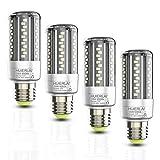 15W E27 LED Kaltweiß Led Lampe Glühbirnen Ersetzt...