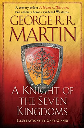 the world of ice and fire pdf download free