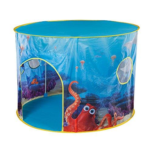 Disney - 73018 - Starlight Aquarium - Finding Dory