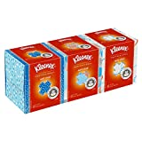 Kleenex Professional Facial Tissue Cube for Business...
