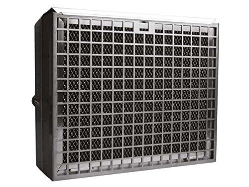 Falmec Carbon.Zeo-Filter