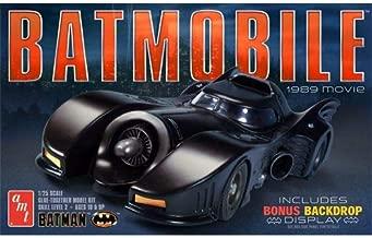 batmobile kit car