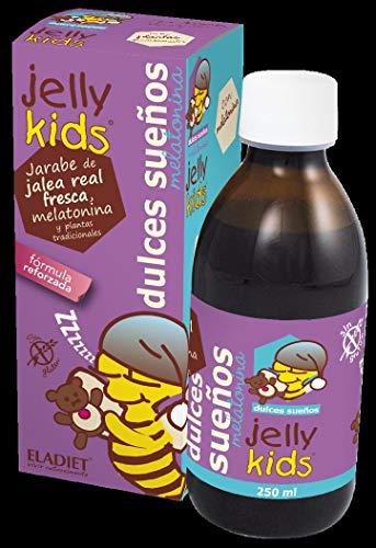 JELLY KIDS SWEET DREAMS 250 ML