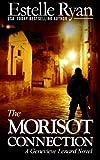 The Morisot Connection: A Genevieve Lenard Novel