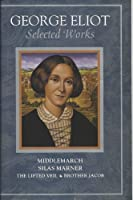 Selected Works 0517122235 Book Cover