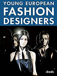 Best young european designers Reviews