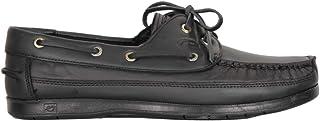 Navigator Modeli Hakiki Deri Erkek Ayakkabı
