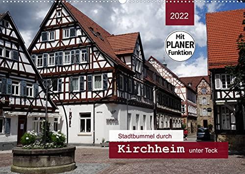 saturn kirchheim teck