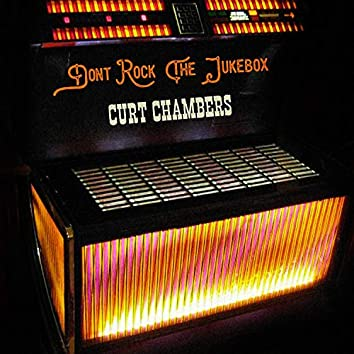 Don't Rock the Jukebox