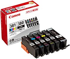 BCI-381s+380s/6MP