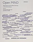 Open MIND: Philosophy and the Mind Sciences in the 21st Century (2-vol. set) (The MIT Press)