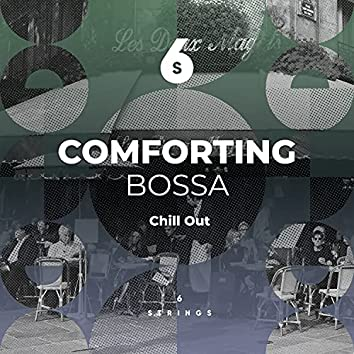 Comforting Bossa Chill Out Songs