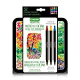 Crayola Markers For Drawings Review and Comparison