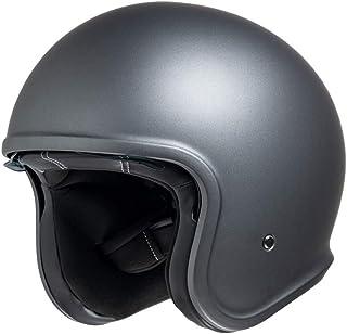 Suchergebnis Auf Für Jethelme Ixs Jethelme Helme Auto Motorrad