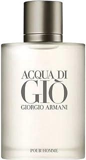 Giorgio Armani Acqua Di Gio Eau de Toilette Spray for Men 100ml