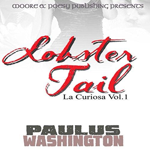 Lobster Tail Titelbild