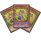 Yu-Gi-Oh! - Elemental HERO Voltic (SDHS-EN004) - Structure Deck: HERO Strike - 1st Edition - Common by Yu-Gi-Oh!