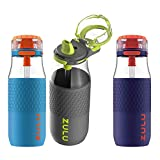 Water Bottles For Kids