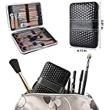 Immagine 2 tagliaunghie set professionale grooming kit