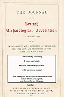 Best anglo saxon england journal Reviews