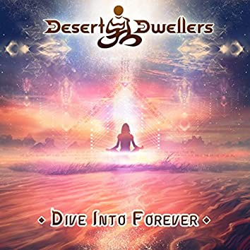 Dive Into Forever