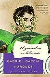 El general en su liberinto (Spanish Edition)