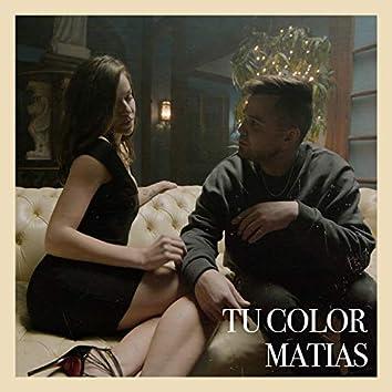Tu Color
