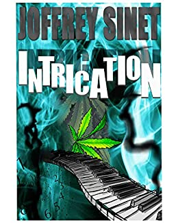 Intrication par [Joffrey Sinet]