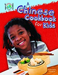 family friendly chinese cookbook