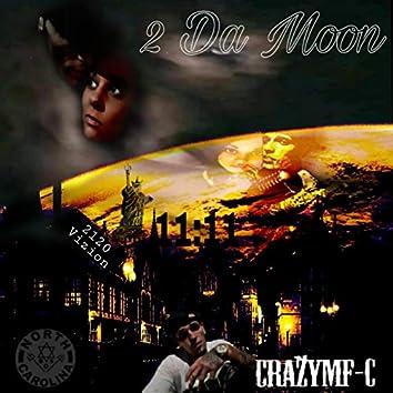 2 Da Moon