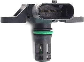 Syuda Engine Intake Manifold Air Pressure MAP Sensor for BMW X1 X3 X4 X5 X6 Z4 E70 E71 E72 E82 E84 E88 7599042