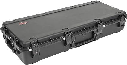 "SKB iSeries 61-Note Wide w/Think Tank Interior: 45"""