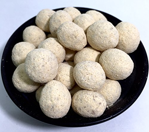 【大阪まっちゃ町 豆福】豆菓子 きな粉大豆