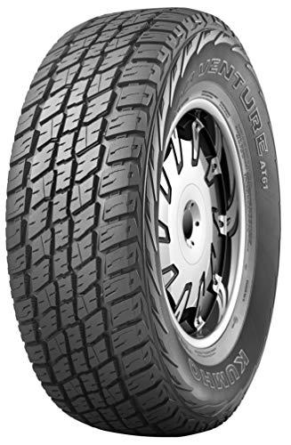 Neumático Kumho Road venture at61 215 80 R15 105S TL para 4x4