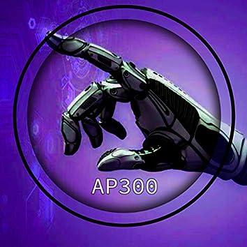 AP300