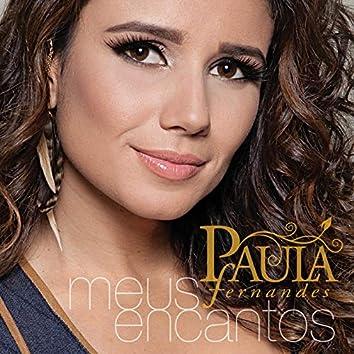 Meus Encantos (Brazil Version)