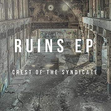 Ruins EP