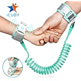 Upgraded Anti Lost Wrist Link,...