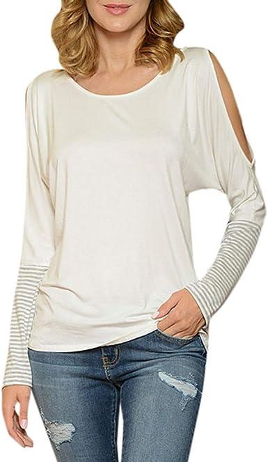 Blusa Blanca de nena,Blusa Cuello Halter,Blusa con Hombro ...