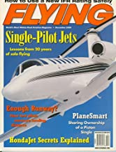 Best flight journal magazine back issues Reviews
